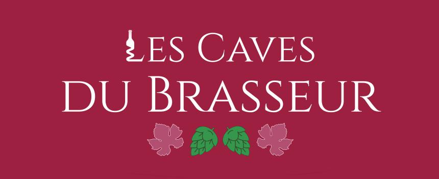 caves-du-brasseur