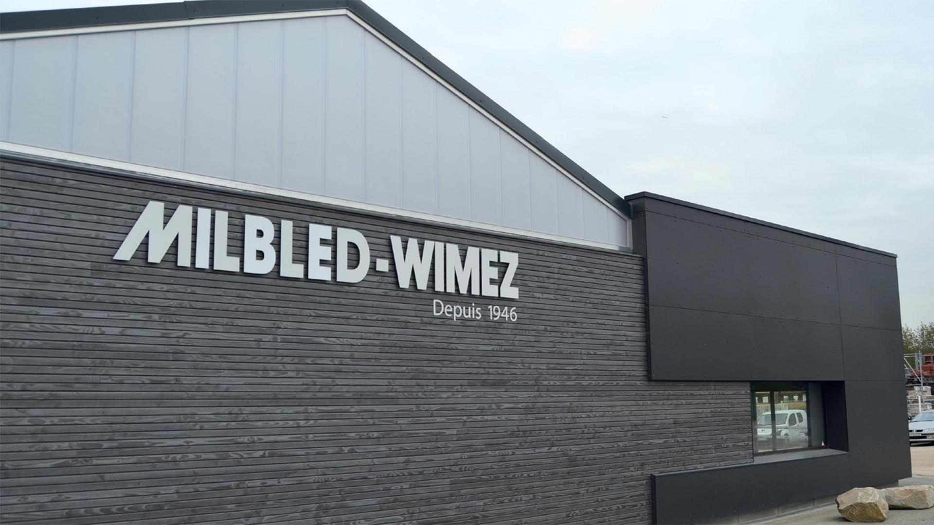 libre-service-blog-milbled-wimez
