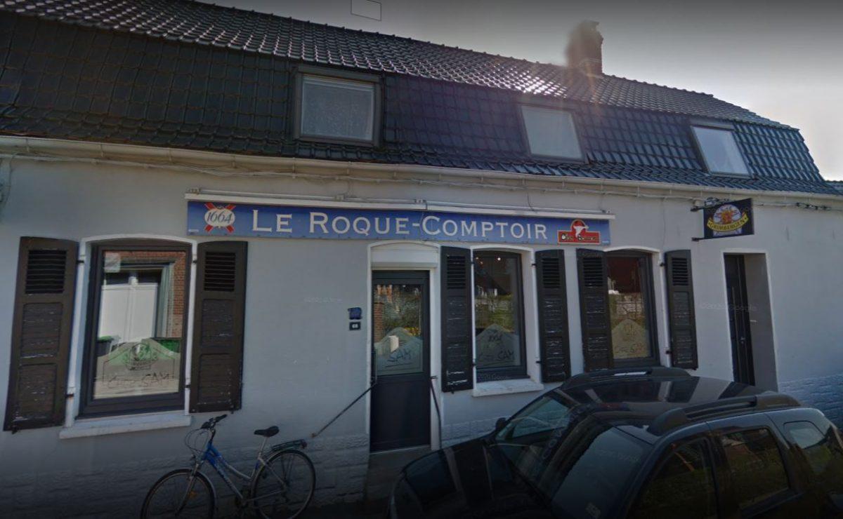 roqcomptoir