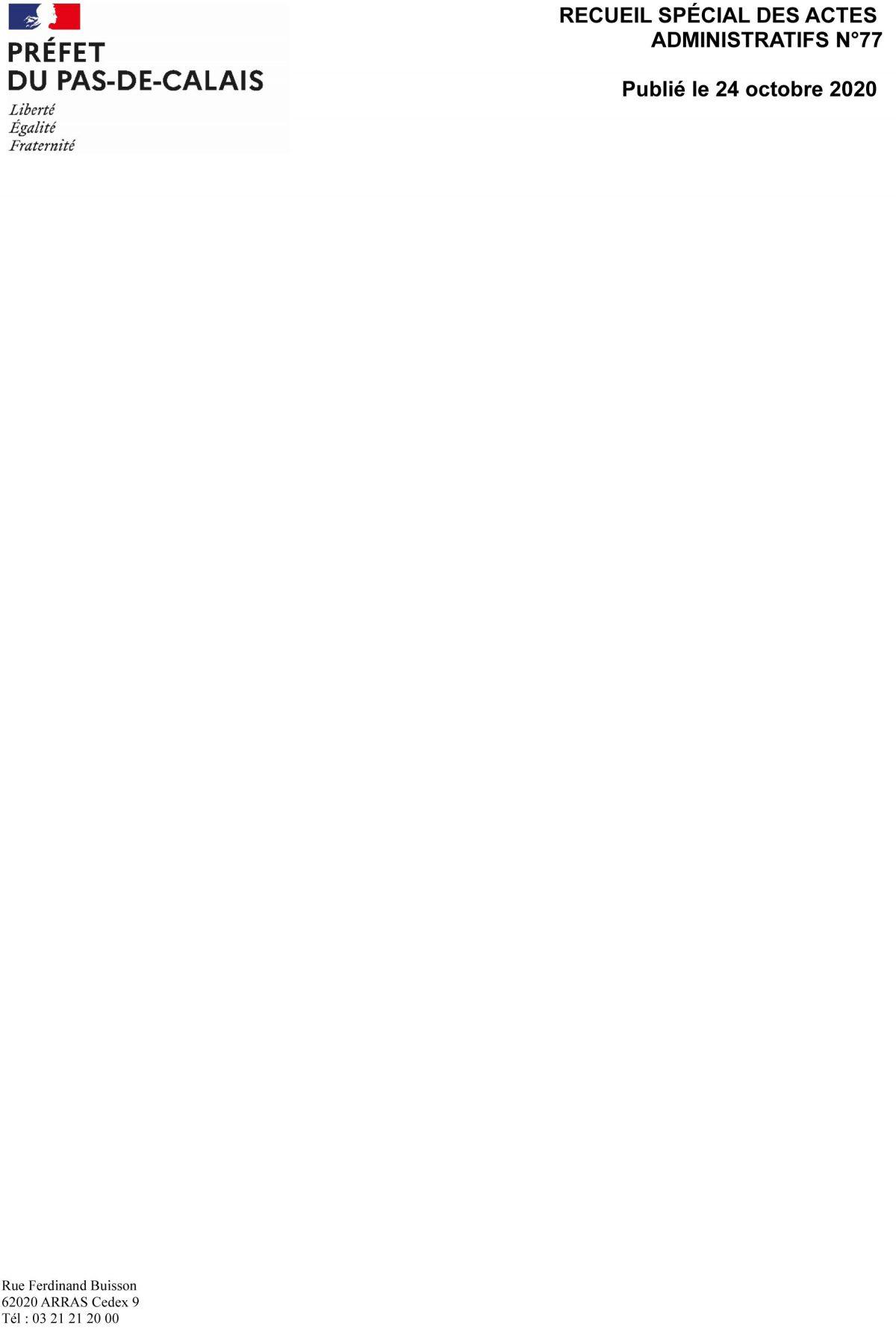 Arrete_prefectoral_du_24_octobre_2020-1