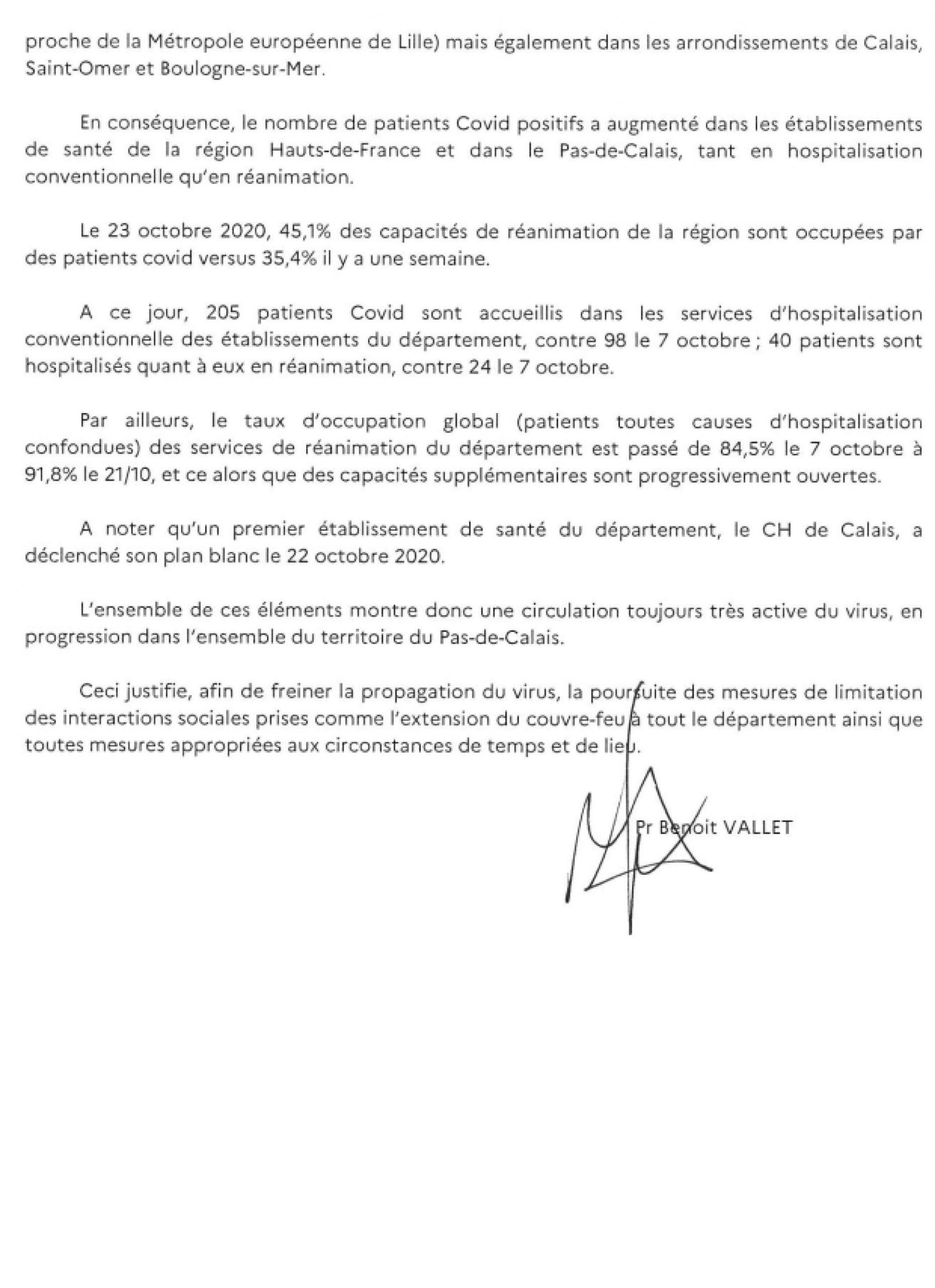 Arrete_prefectoral_du_24_octobre_2020-10