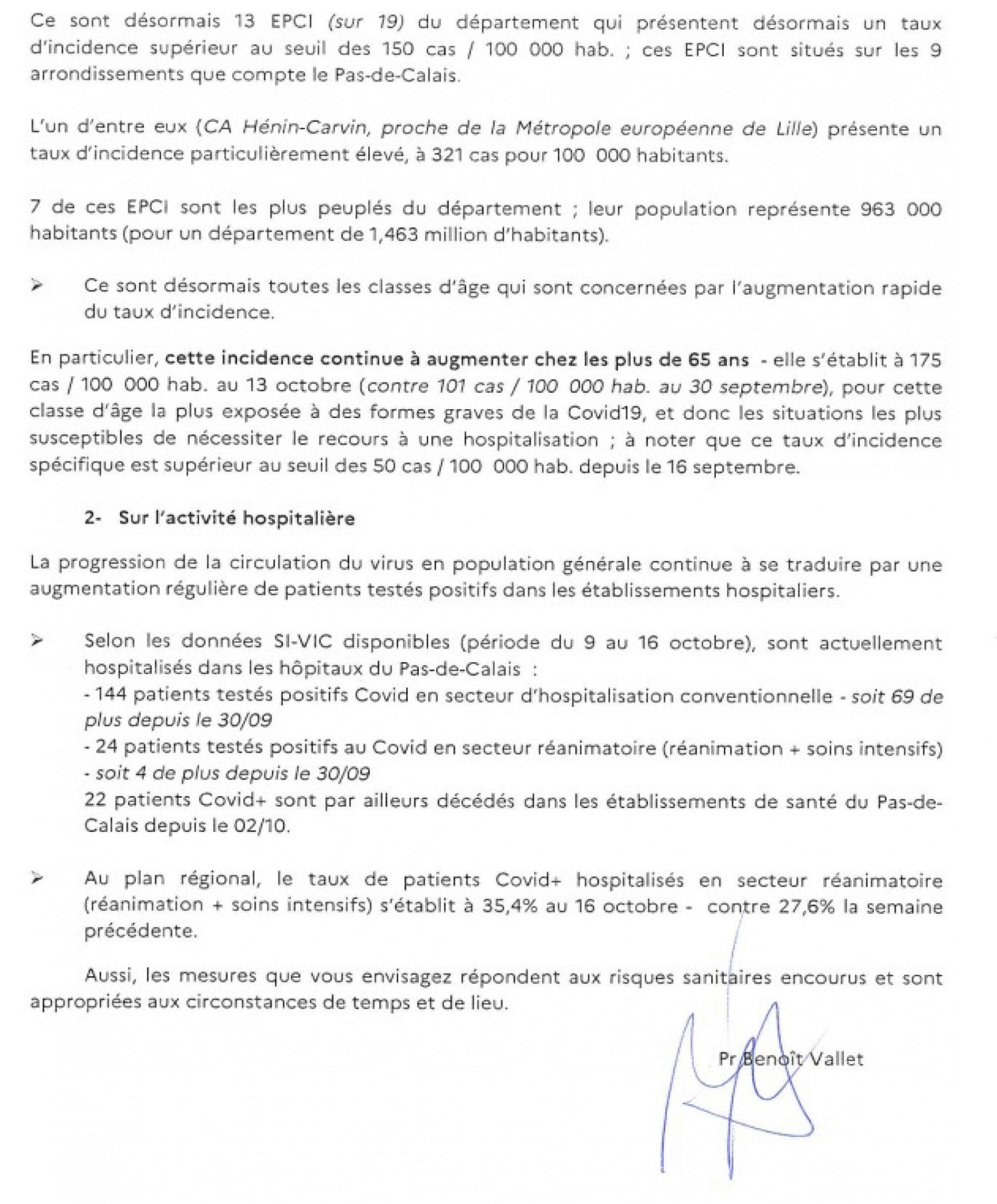 Arrete_prefectoral_du_24_octobre_2020-12