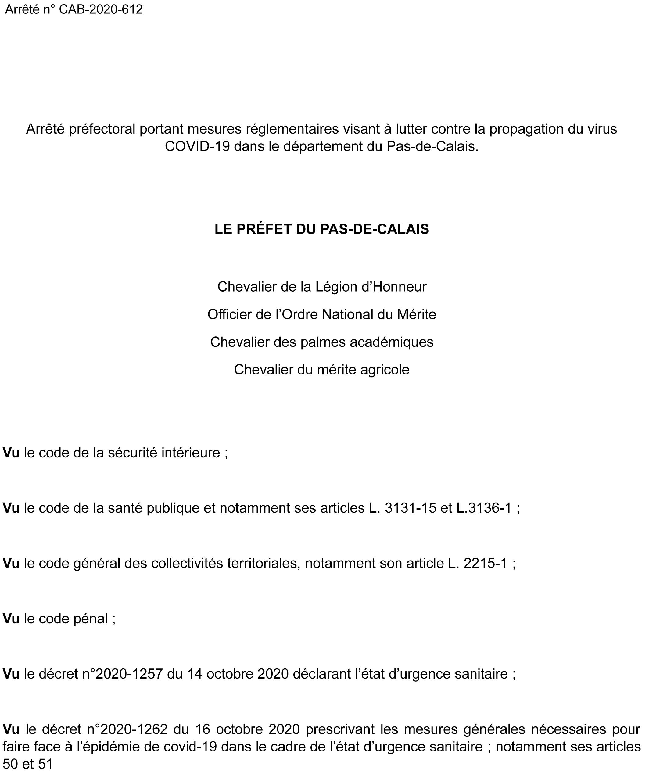 Arrete_prefectoral_du_24_octobre_2020-3