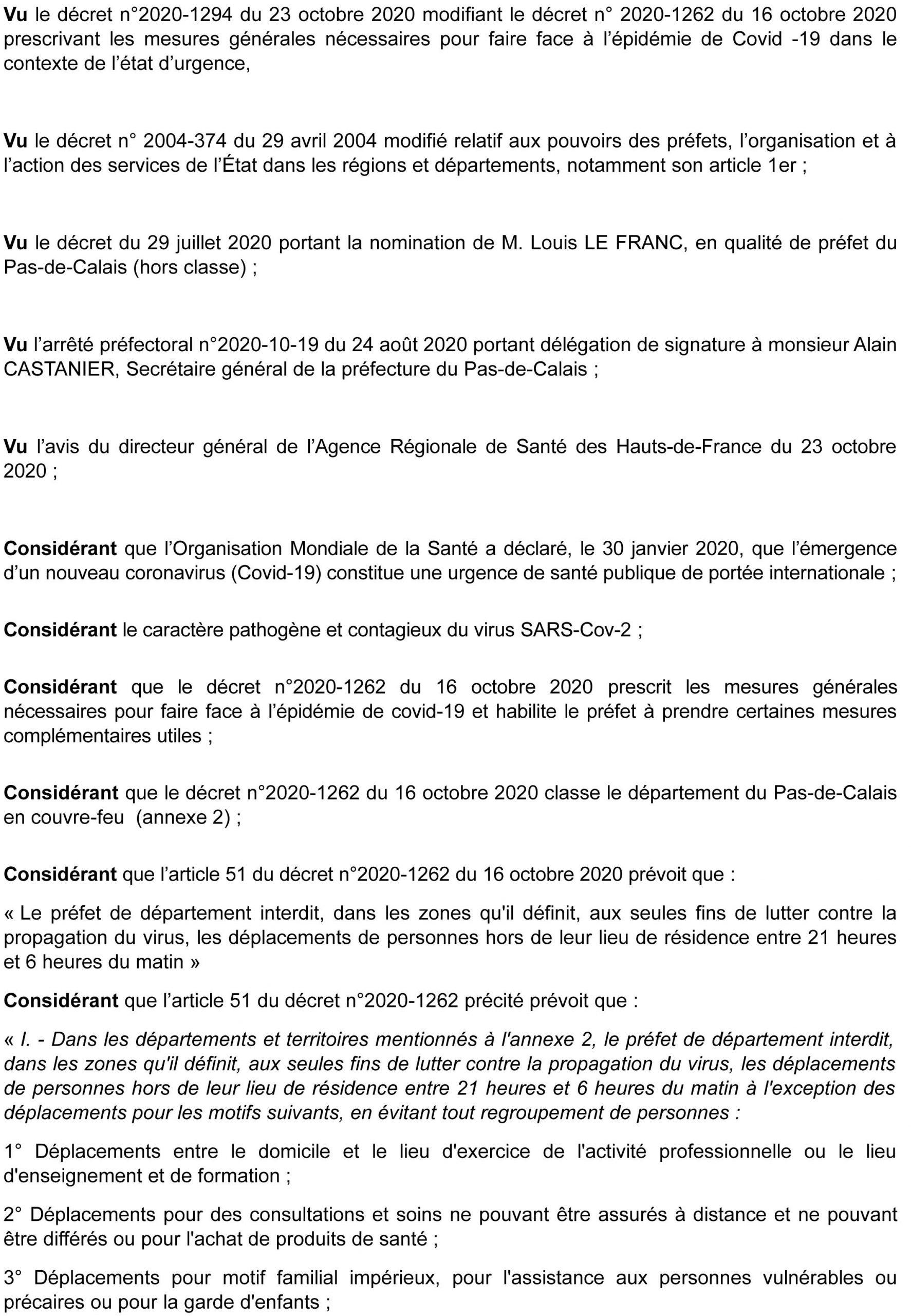 Arrete_prefectoral_du_24_octobre_2020-4