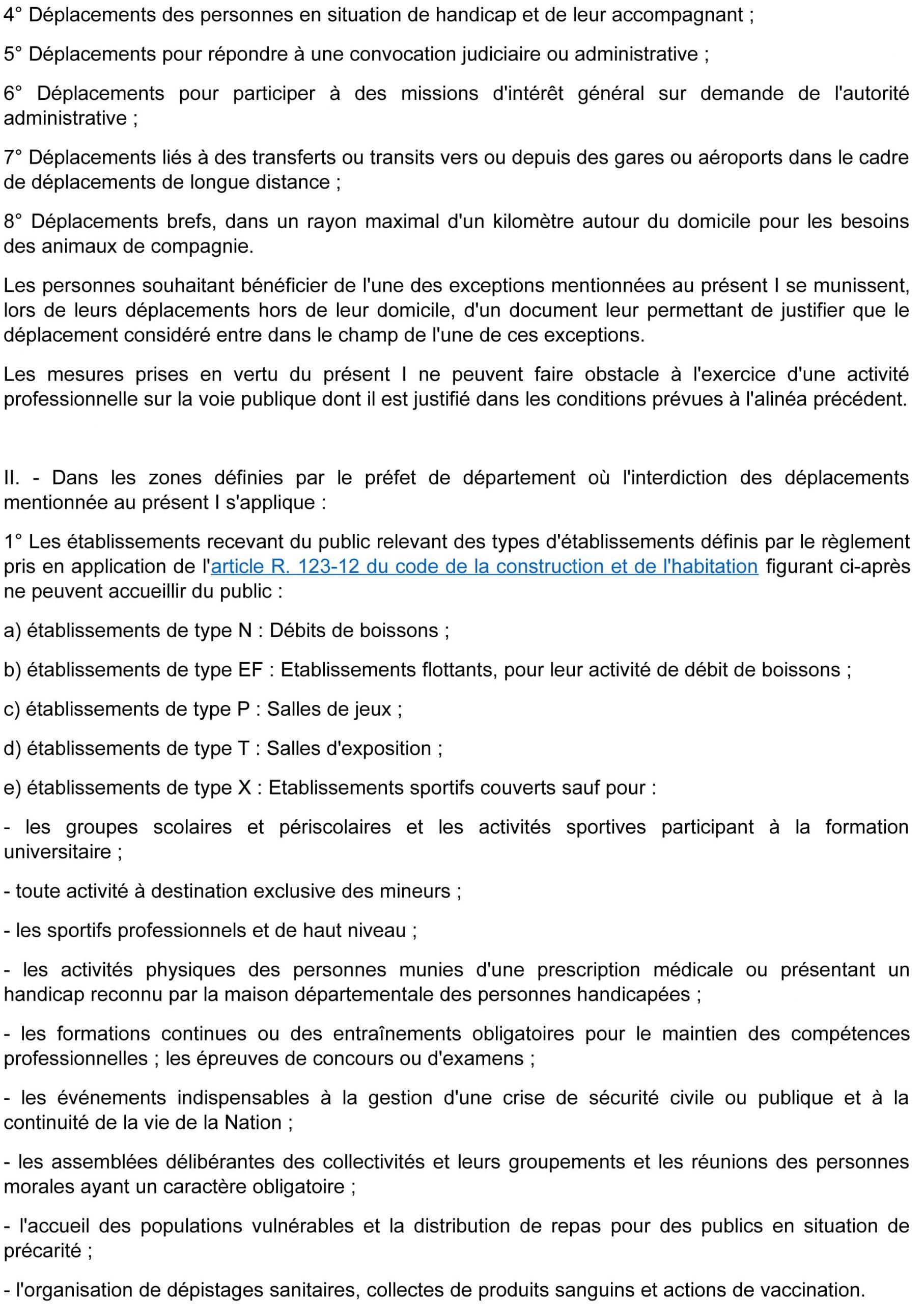 Arrete_prefectoral_du_24_octobre_2020-5