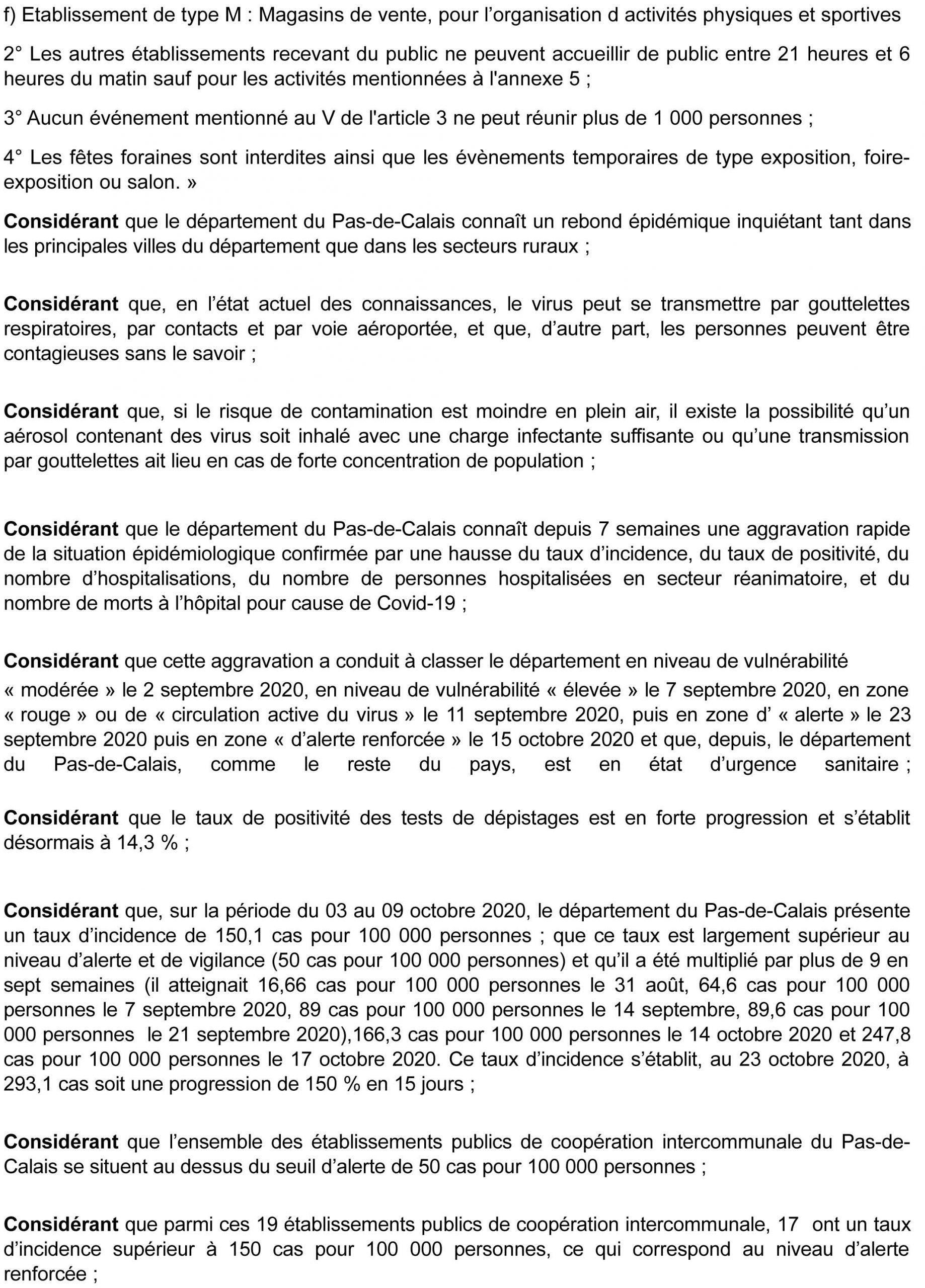 Arrete_prefectoral_du_24_octobre_2020-6