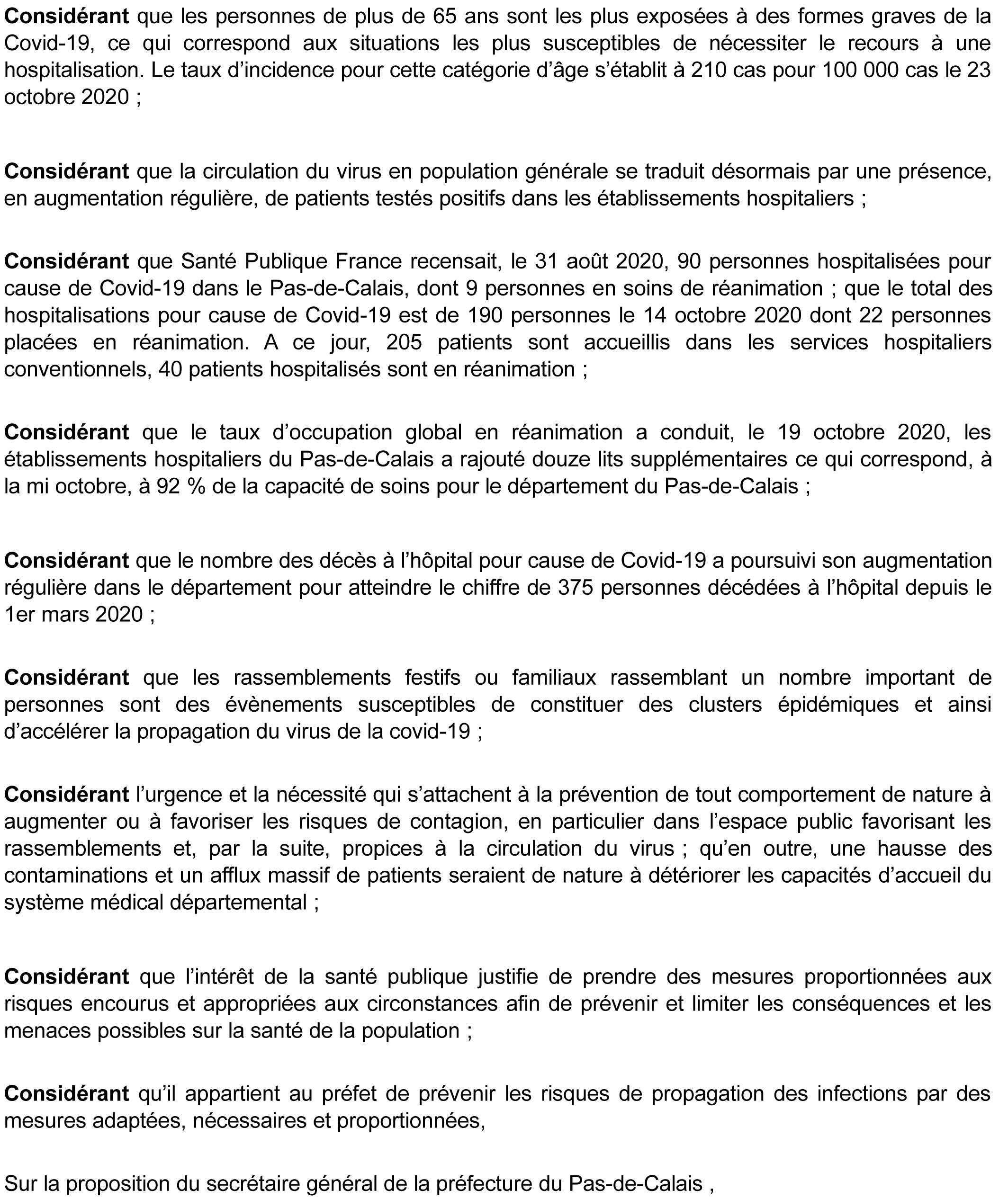 Arrete_prefectoral_du_24_octobre_2020-7