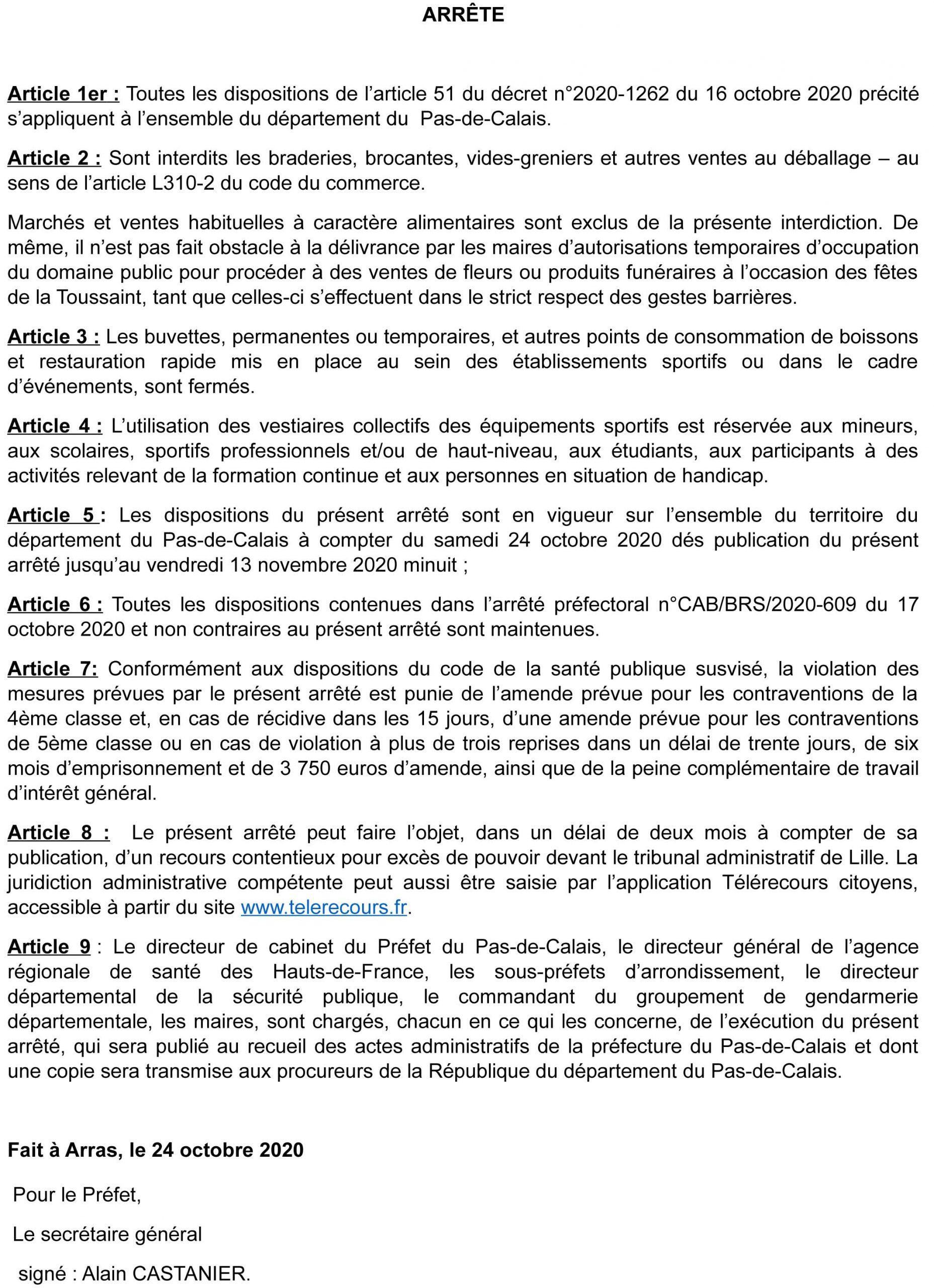 Arrete_prefectoral_du_24_octobre_2020-8