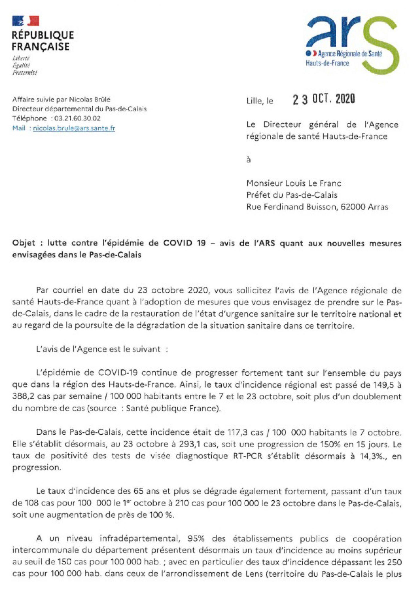 Arrete_prefectoral_du_24_octobre_2020-9