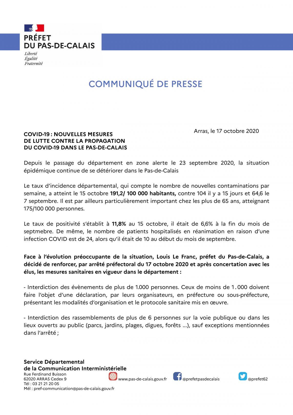 Communique_de_presse_du_17_octobre_2020-_Renforcement_des_mesures_sanitaires_1-1