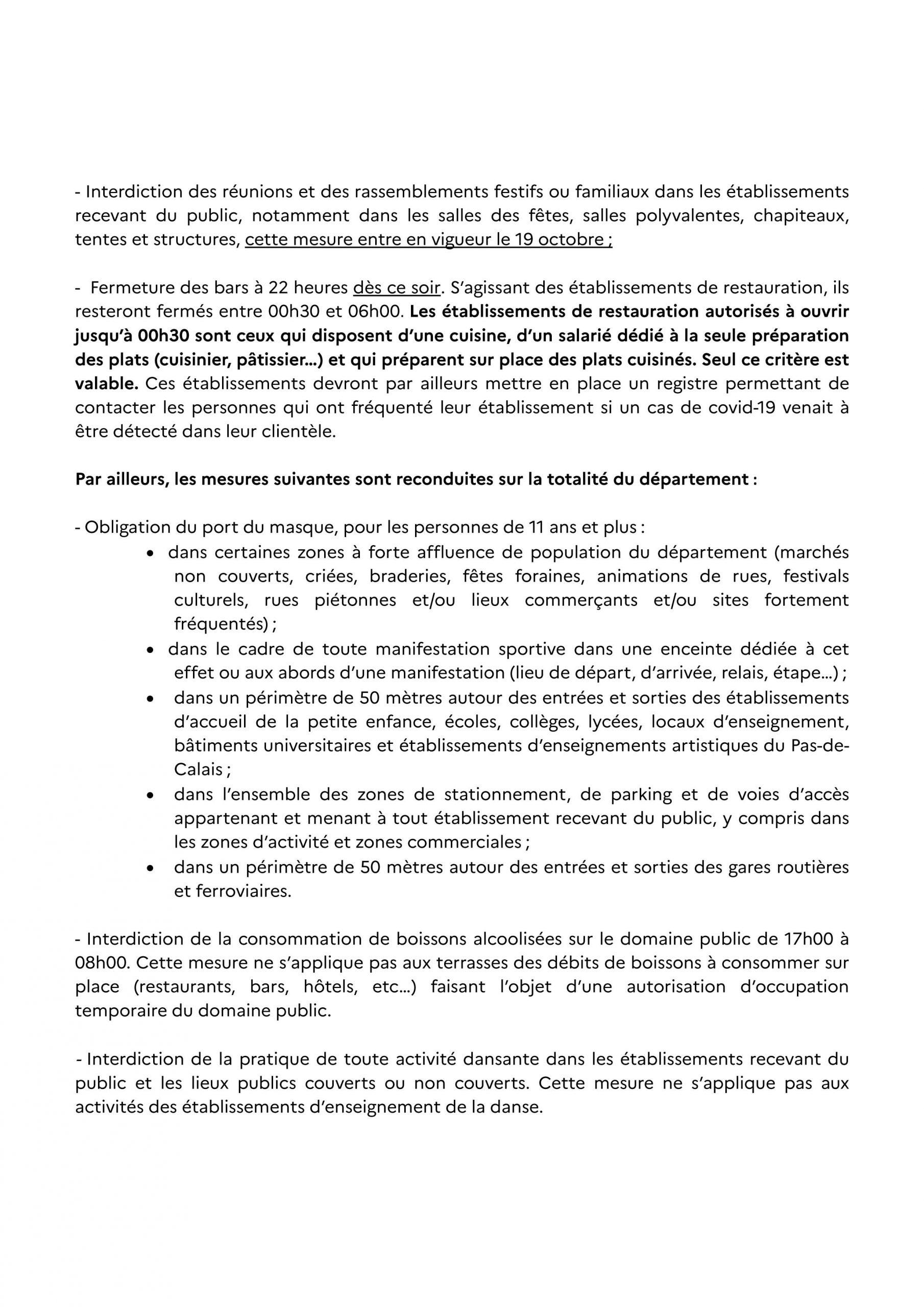 Communique_de_presse_du_17_octobre_2020-_Renforcement_des_mesures_sanitaires_1-2