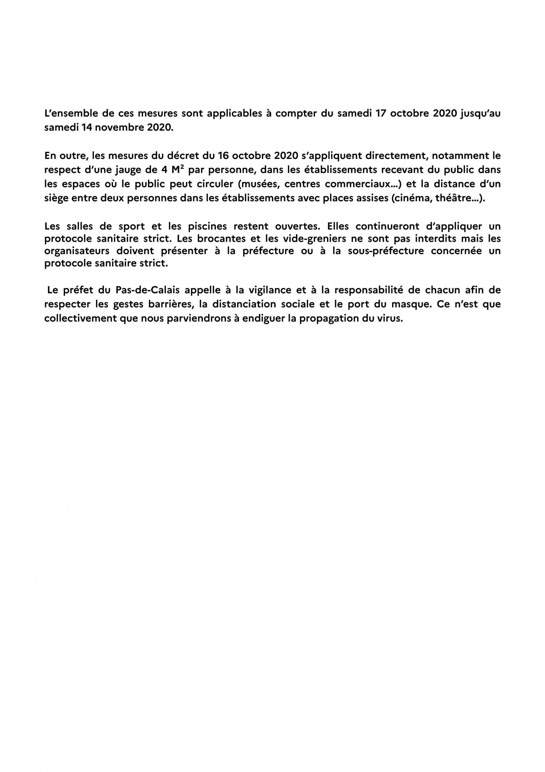 Communique_de_presse_du_17_octobre_2020-_Renforcement_des_mesures_sanitaires_1-3